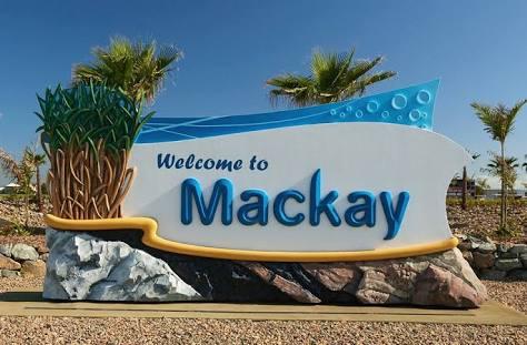 Mackay Alcohol Rehab