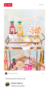 12 Clever Ways to Use Bar Carts That Have Nothing to Do With Booze 7