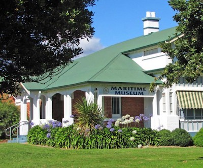Alcohol Rehab Devonport1
