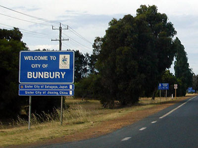 Bunbury Alcohol Rehab1
