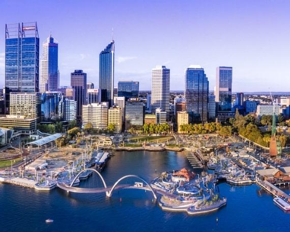 Perth Alcohol Rehab1